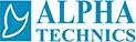 alpha-technics