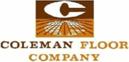 coleman-floor